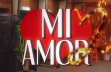 Telenovela-Inspired Baseball Commercials - The 'Mi Amor Dos' MLB Giants Ad is Passionately Fun