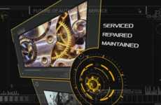 On-Demand Repair Services