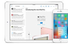 Productive Email Apps - This New Email App Helps iPad Users Boost Email Functionality