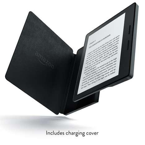 Enhanced eReader Tablets