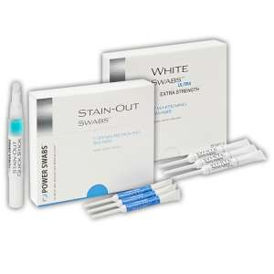 Comprehensive Tooth Care Kits