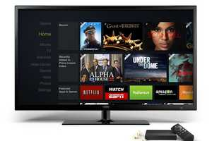 eCommerce Video Streaming Services