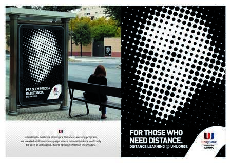 Illusory University Posters