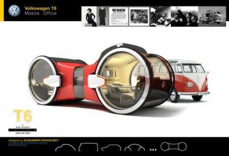 Crowdsourced Car Designs
