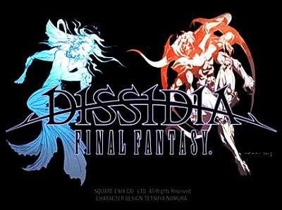 Fantasy Video Game Updates