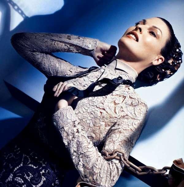 22 Prada Innovations and Designs