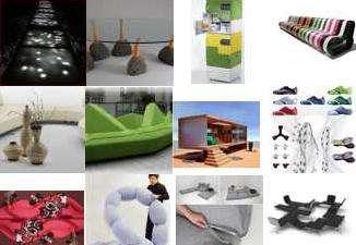 34 Modular Innovations