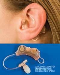hearing aid deals