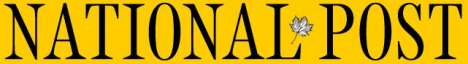 National Post: Trend Hunter Featured