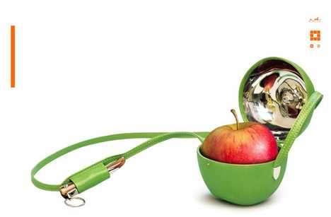 44 Healthy Produce Innovations