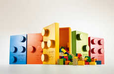 Braille Alphabet Toys - These Building Block Toys Encourage Literacy and Inclusion