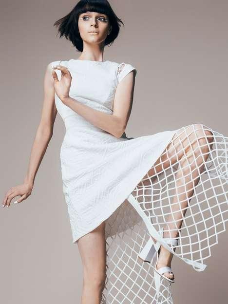 Sporty Summer Dresses