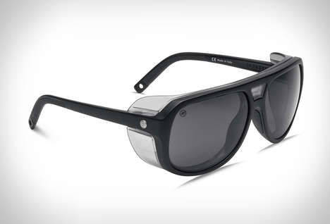 Safety Adventure Sunglasses