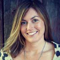 Becky McKinnell Keynote Speaker
