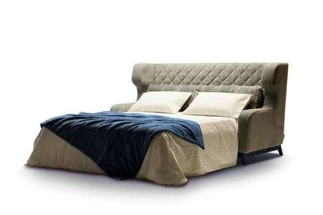 Modern Design Sofa Beds