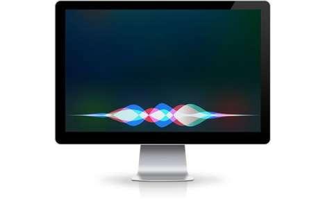 Desktop Digital Assistants