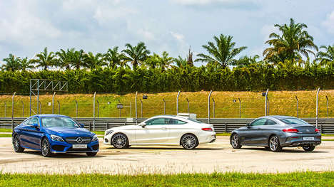 Vehicle Insurance Finance Plans