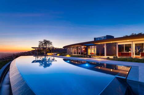 360-Degree View Homes