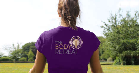 Stress-Reducing Getaways - The Stress Re-Set Retreat Helps Women Tackle the Cycle of Burnout