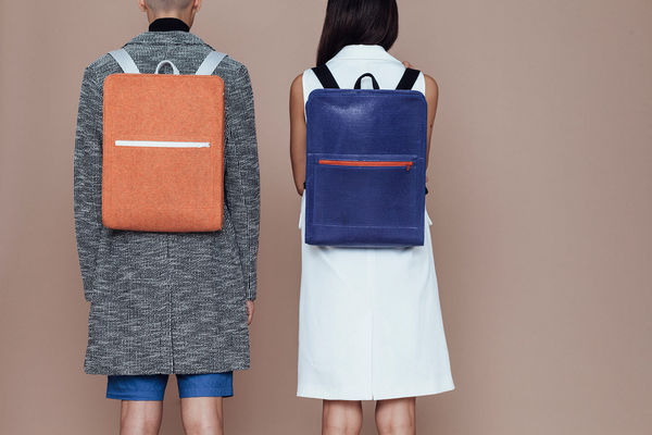 28 Examples of Eco-Friendly Bags