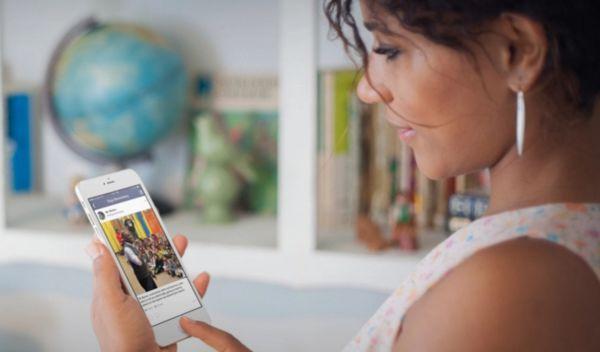 19 Family-Friendly Social Media Initiatives