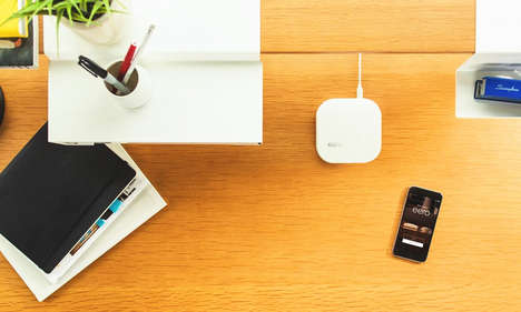Reliable WiFi Platform