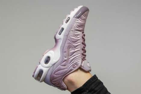 Silken Sport Sneakers