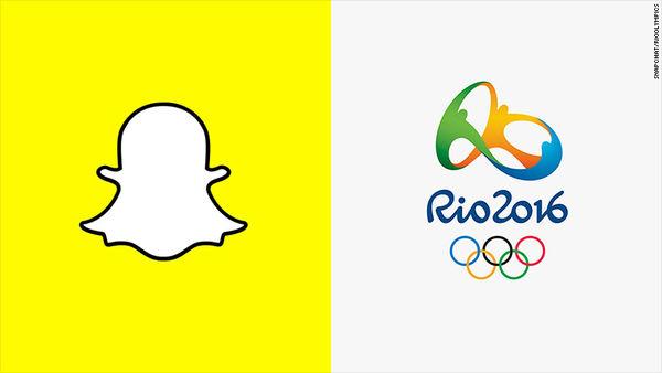 Top 75 Social Media Ideas in June