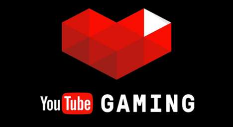 eSports Broadcasting Hubs - The YouTube Gaming Covers eSports Gaming Live and On-Demand