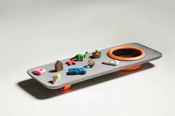 20 Smart Home Gadgets