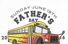 Father's Day Brewery Tours