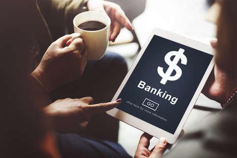 Digital-Only Banks