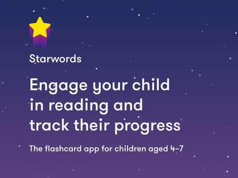Reading Skill-Enhancing Apps