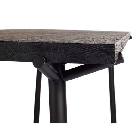 Woodland Branch Tables