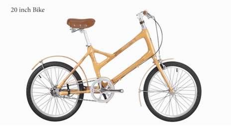 DIY Bike Kits