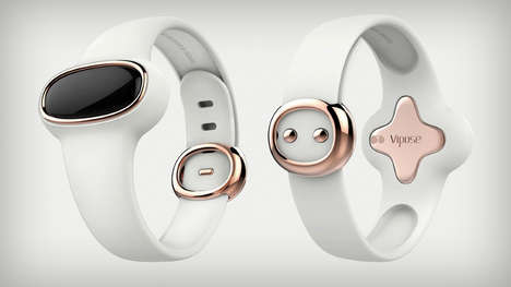 Protective Pregnancy Wearables