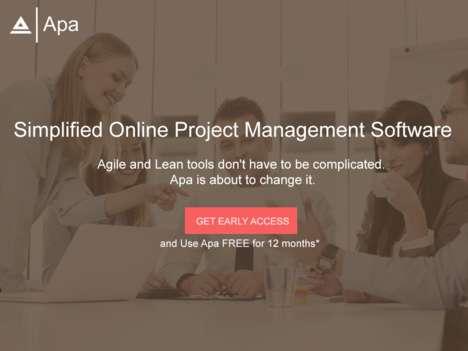 Accelerated Development Platforms