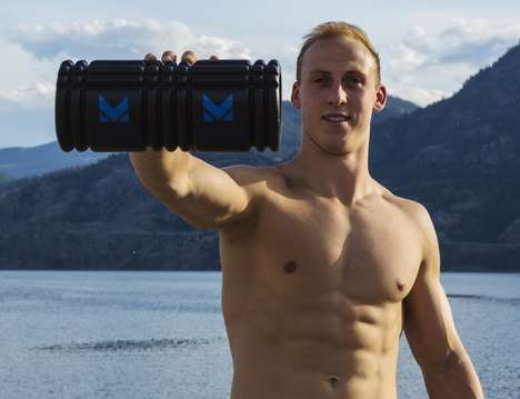 Eco-Friendly Workout Accessories