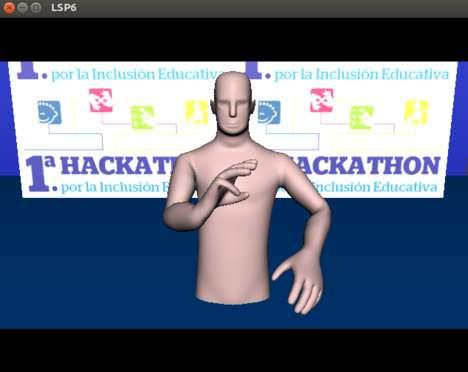 Sign Language Translators