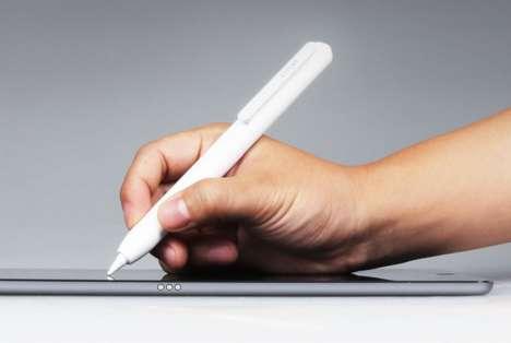 Stylus Pen Cases