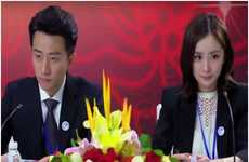 Career-Minded TV Dramas - The Interpreters is a Chinese Drama That Targets Millennial Audiences