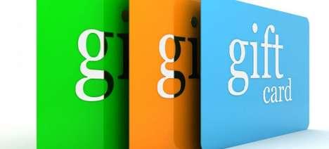 Crowdsourced Gift Card Platforms