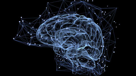 Artificial Memory Implants - 'Neurofeedback' Allows False Memories to Be Added to the Brain
