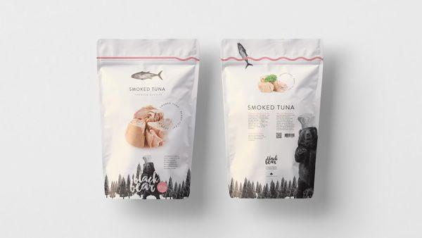 Top 100 Packaging Ideas in July