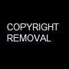 Pop-Up Balloon Decor