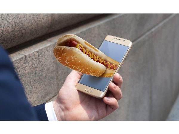 Top 30 Mobile Marketing Ideas in July
