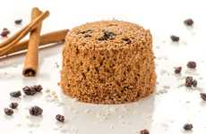 Paleo Muffin Mixes - The MuffinElse Mixes Cater to Consumers Following the Paleo Diet