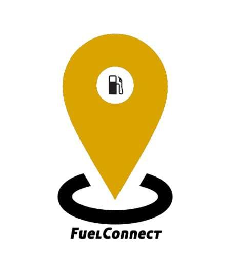 Petrol Price-Detecting Apps