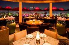 $2 Million Dining Experiences