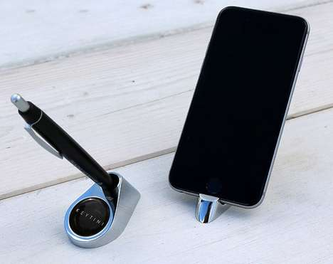 Multipurpose Tablet Stands